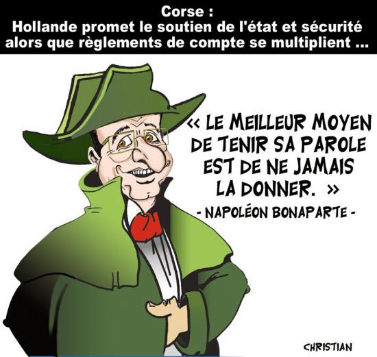 hollande-napoleon-web.jpg