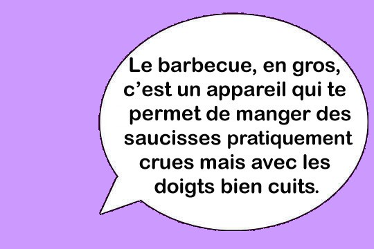 le-barbecue.jpg