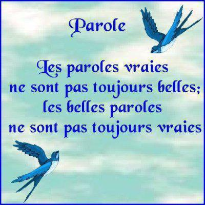 paroles-vraies.jpg