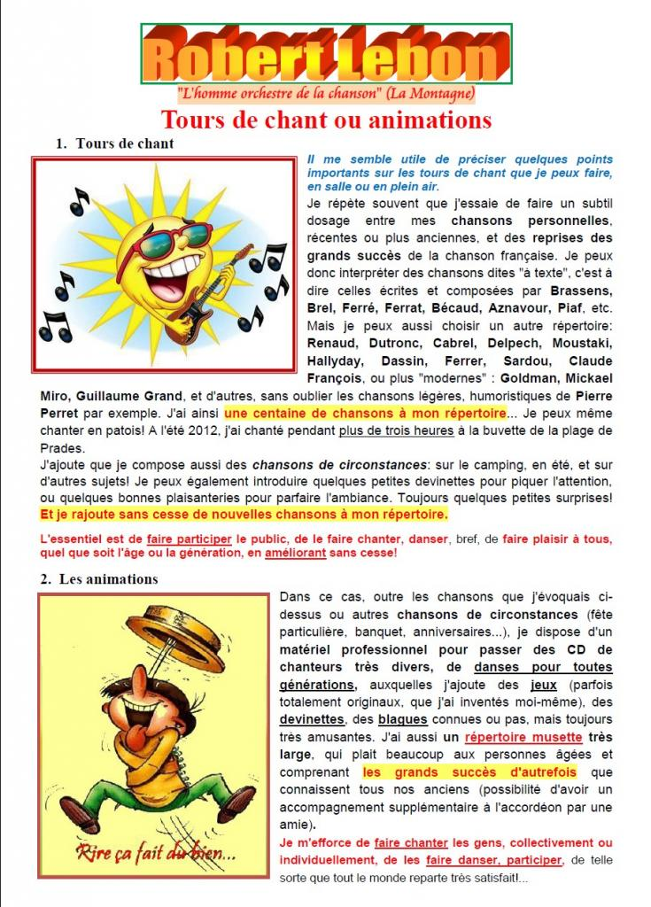 tours-de-chant-et-animations-1.jpg
